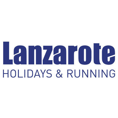 Lanzarote Holidays and Running